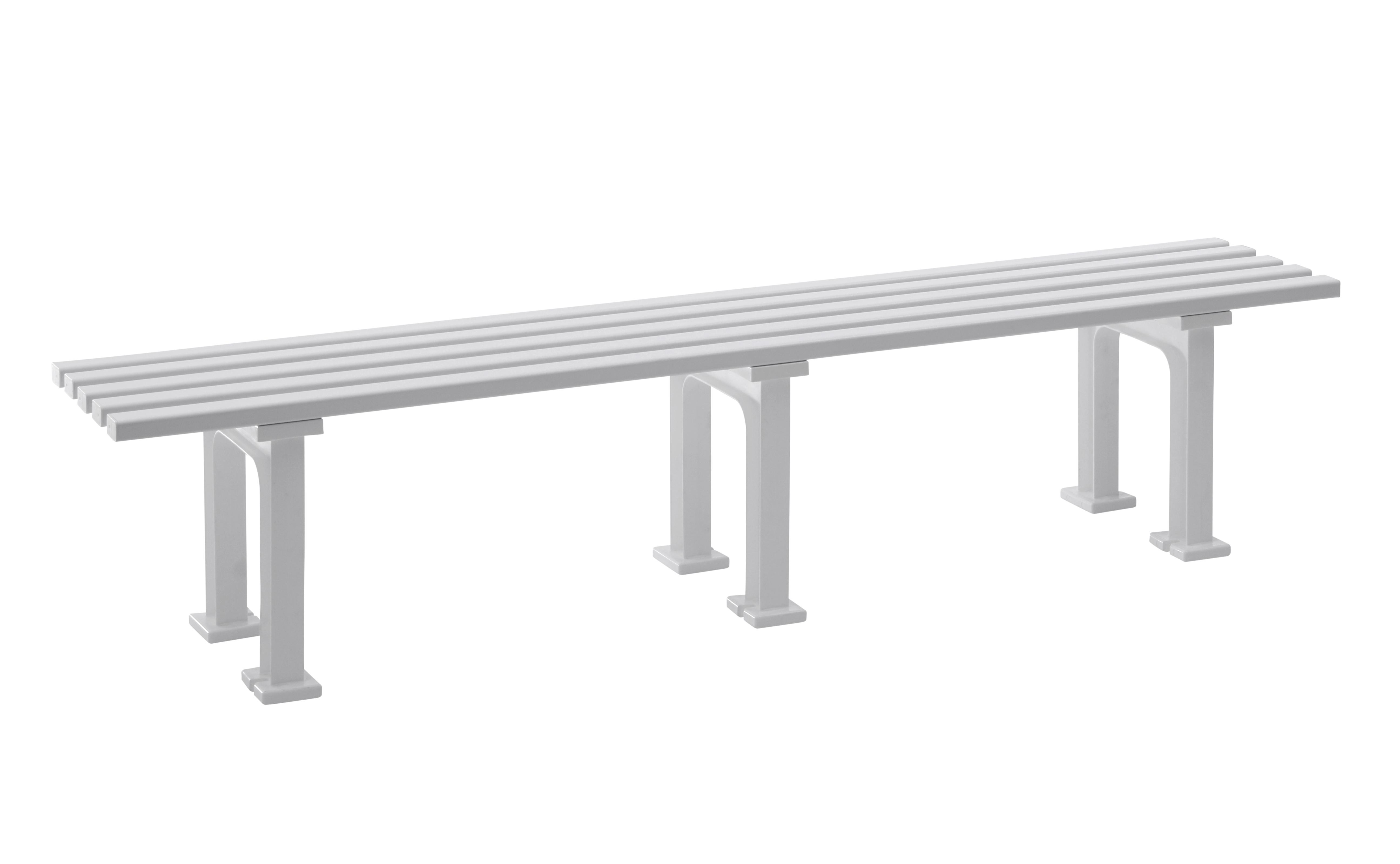 Mono 4-Sitzer