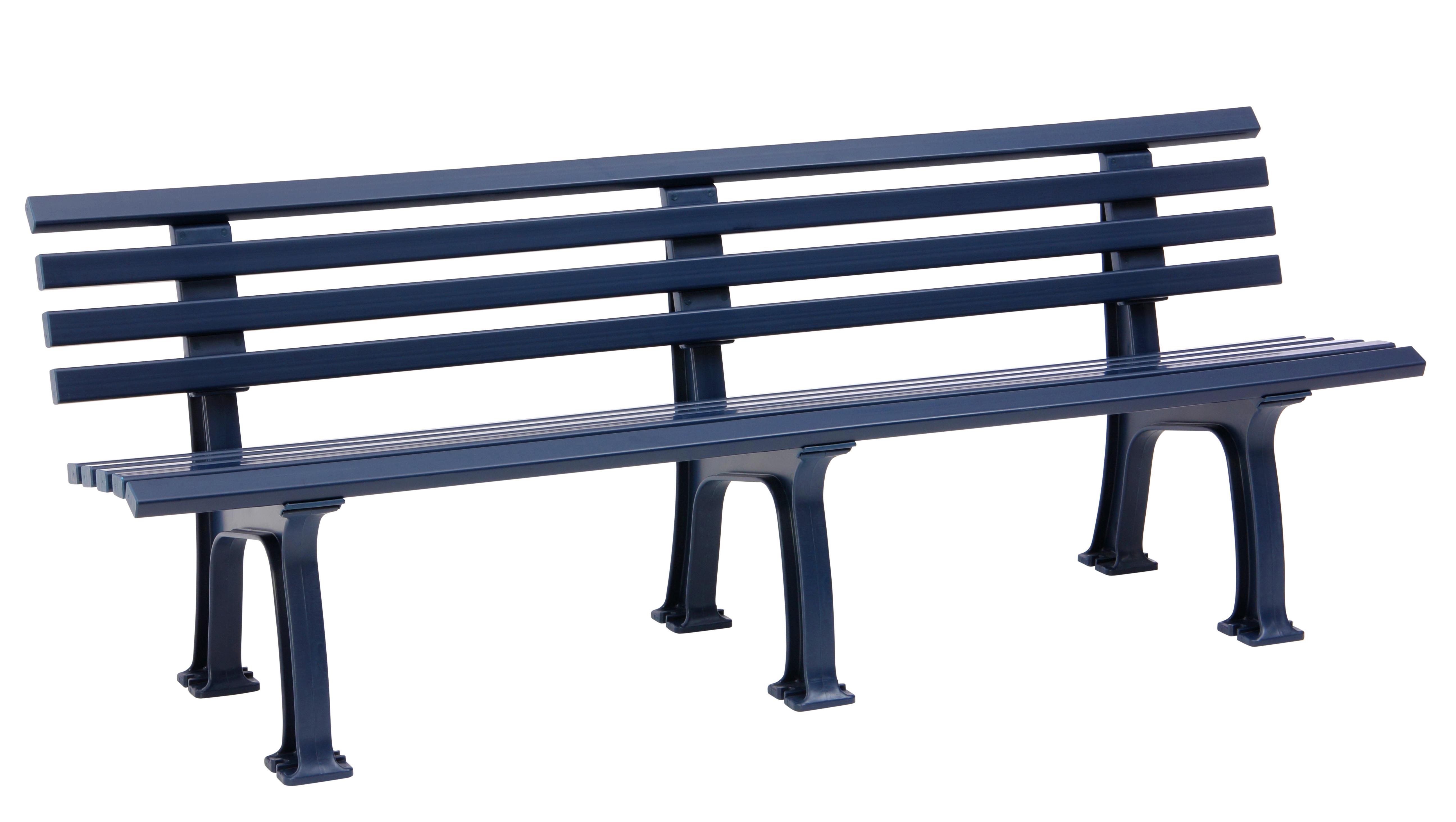 Juist 4-Sitzer