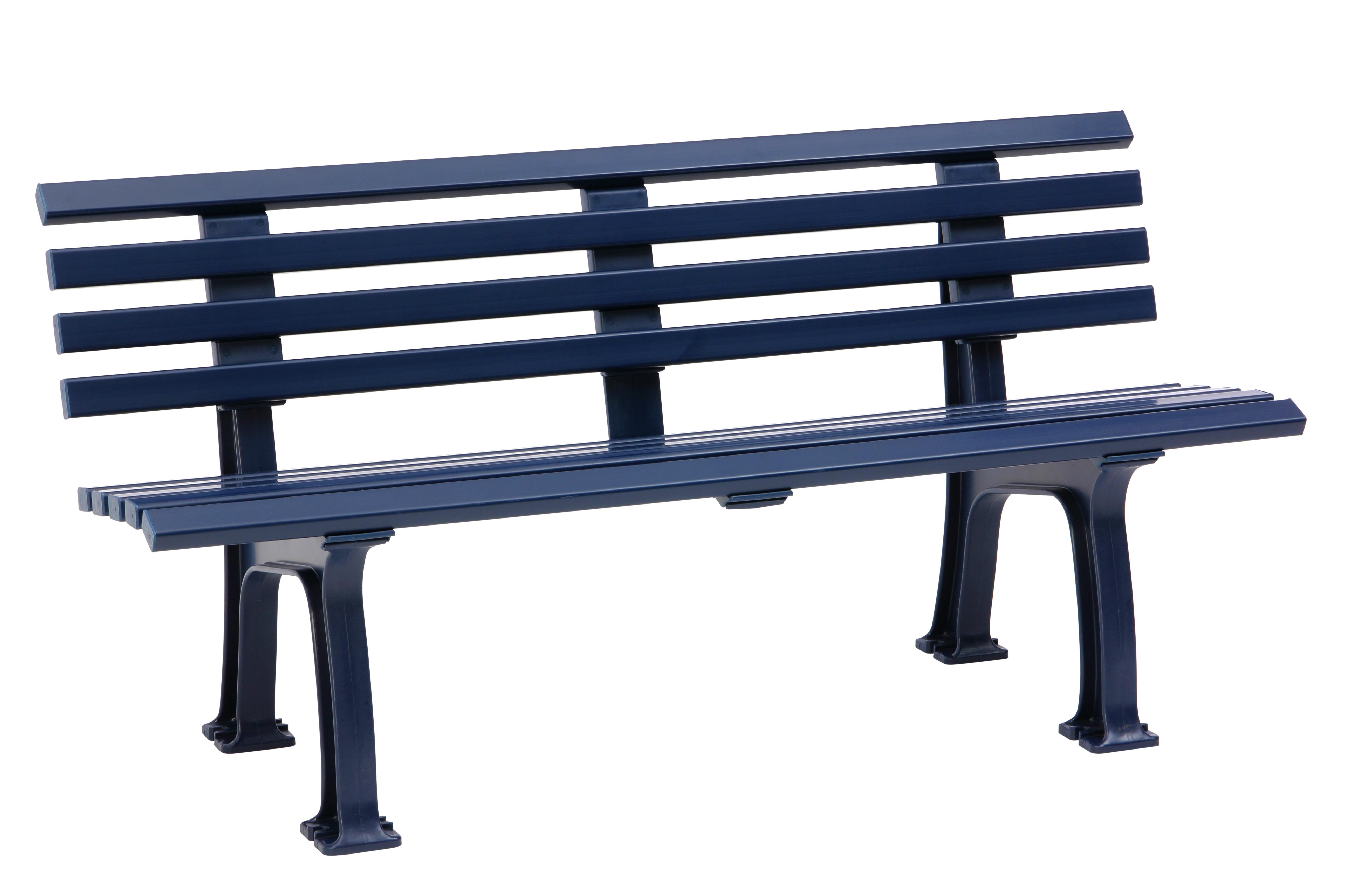Sylt 3-Sitzer