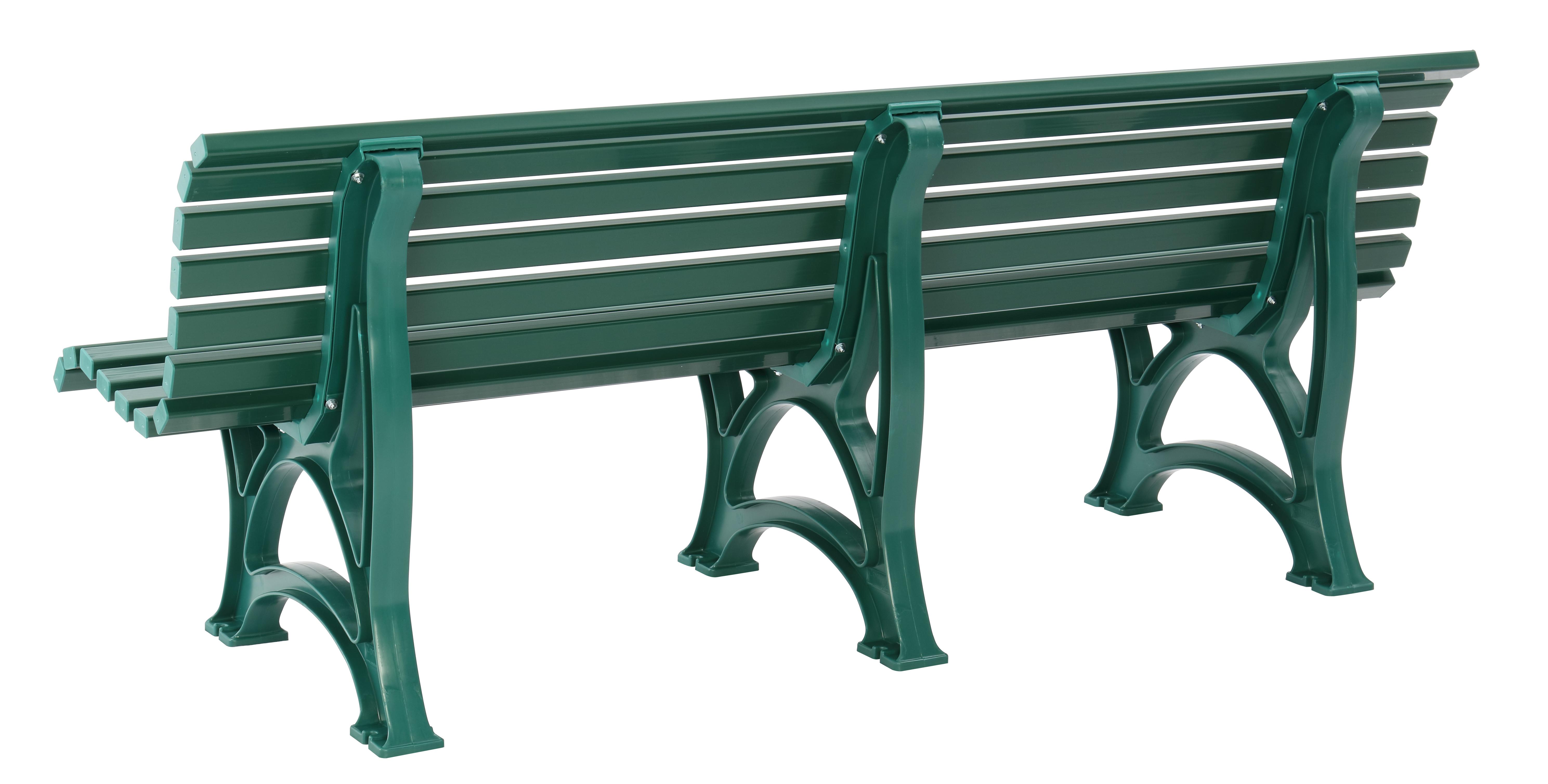 Borkum 4-Sitzer