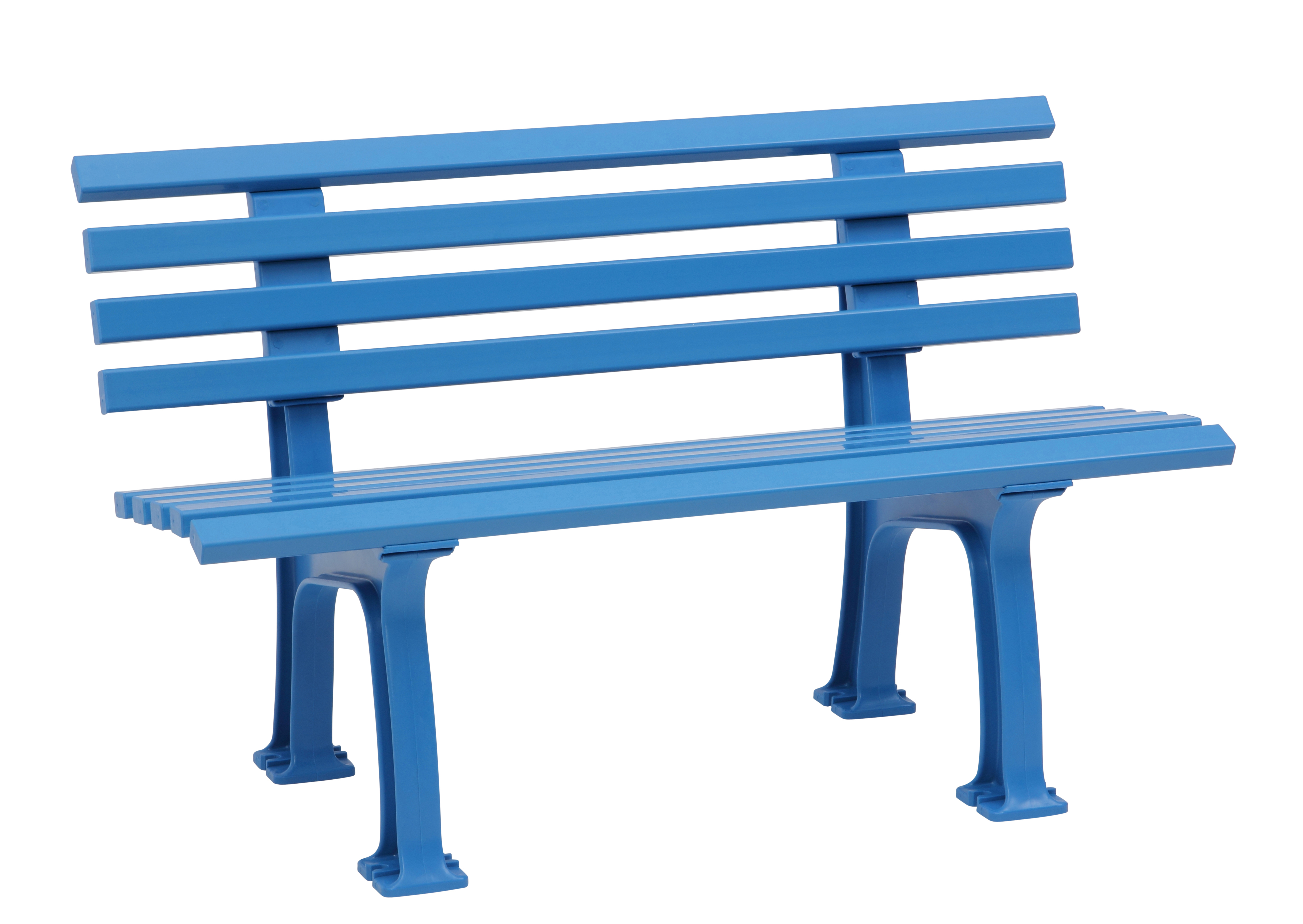 Ibiza 2-Sitzer